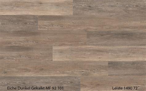 vinyl küchenschränke dunkel design fu 223 boden
