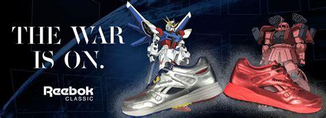 Jual Gundam Rg Rx 78 2 Kaskus gundam jakarta gandum
