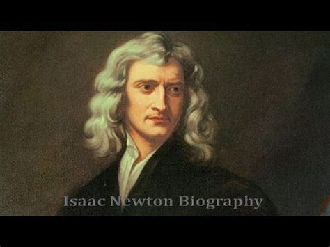 isaac newton calculus biography top 25 ideas about home school isaac newton on pinterest
