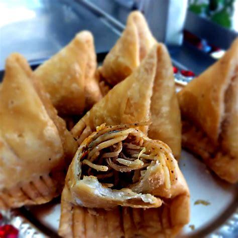 best samosa recipe world 5 irresistible ways to make samosas