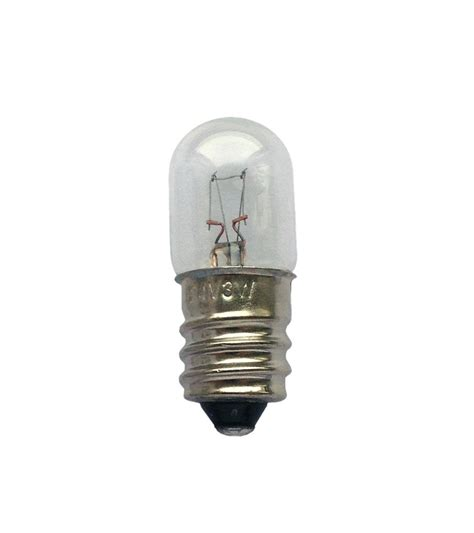 E12 Led Light Bulb E12 Light Bulb Quotes