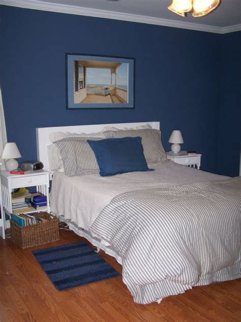 blue painted bedrooms blue bedroom denim blue paint from sherwin williams int touch pinterest blue