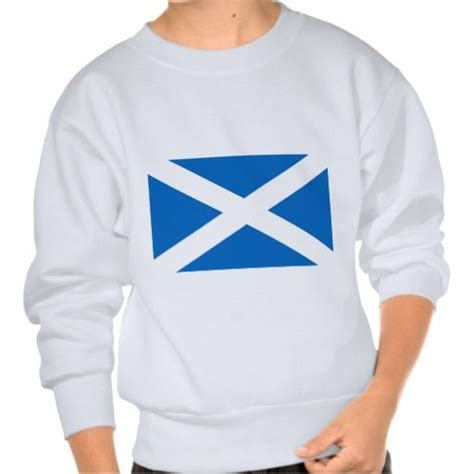 flags of the world hoodie 1227 best flags flags of the world vexillogy images on