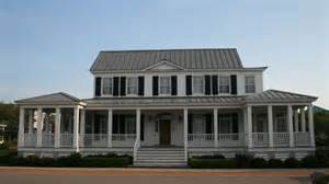 Carolina House Plans by Carolina Island House Traditional Exterior Atlanta