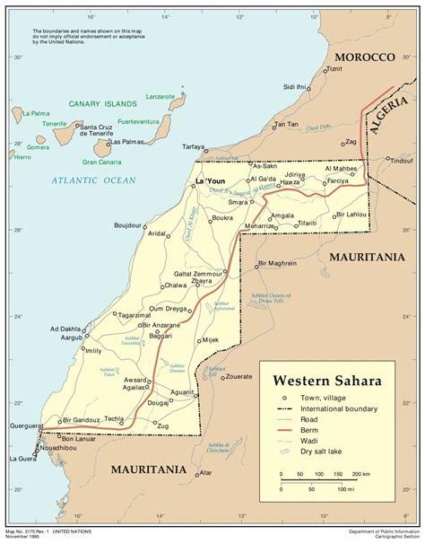 map of western western maps mapsof net