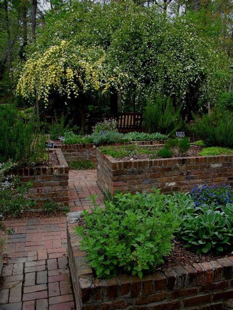 Carolina Botanical Garden by Carolina Botanical Garden