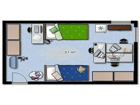 room layout creator room layout generator room layout room layout ideas interior designs