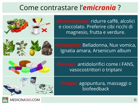 alimenti da evitare per emicrania emicrania rimedi cura e terapia