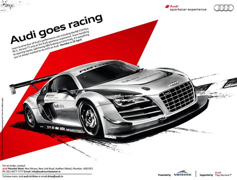 audi r8 ads 100 audi r8 ads super bowl ads bowie helps sell