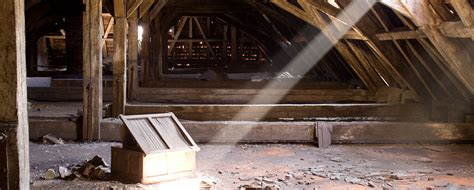 attic cleaning attic cleaning pasadena ca the best cleaning
