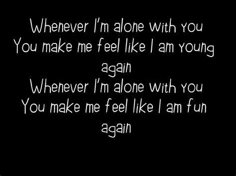 lovesong adele lyrics vertaling lovesong adele lyrics lyrics pinterest lovesong