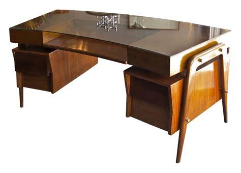 great desks 28 best desks images on pinterest desks midcentury