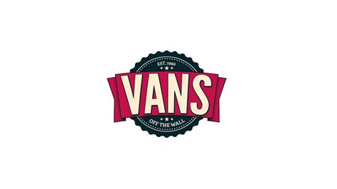 vans themes for iphone vans wallpapers wallpapersafari