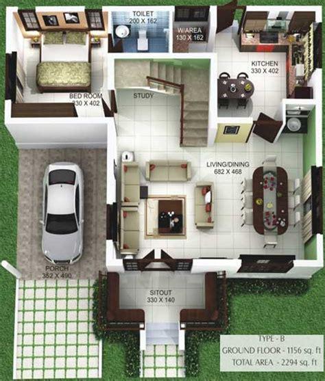 nalukettu house plans kerala nalukettu floor plans