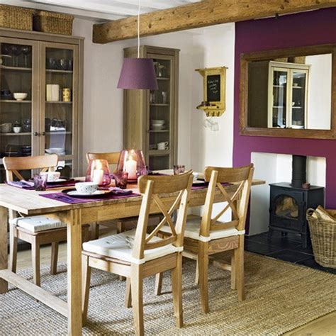 Ideas For Dining Room Walls Ideas For Dining Rooms Ideas For Home Garden Bedroom