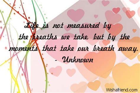 Away Birthday Quotes Happy Birthday Quotes