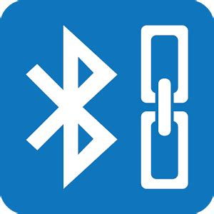 bluetooth apk app bluetooth pair apk for windows phone android and apps