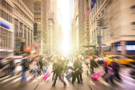 imagenes urbanas para estar 191 qu 233 es la poblaci 243 n urbana caracter 237 sticas principales