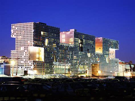mit school of architecture planning mit school of architecture simmons hall at mit steven holl archdaily