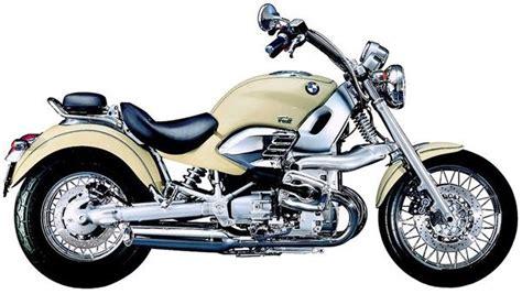 Motorrad Bmw James Bond by Bmw R 1200 C Cruiser Bond Lifestyle The Bmw R 1200 C
