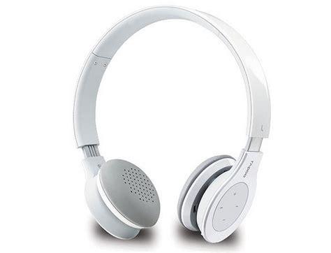 Headset Rapoo rapoo bluetooth stereo headset at mighty ape australia