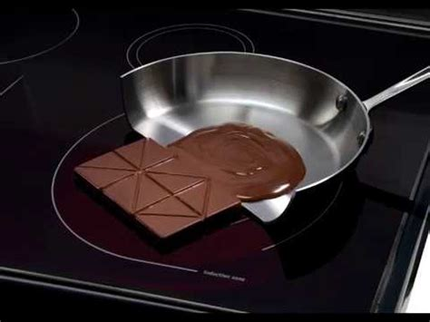 induction cooker the technology is awesome aigostar blackfire 30iav
