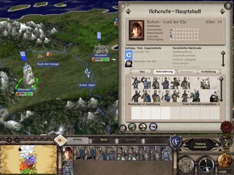 mod game of thrones medieval 2 game of thrones pc mods vertreiben wartezeit bis staffel