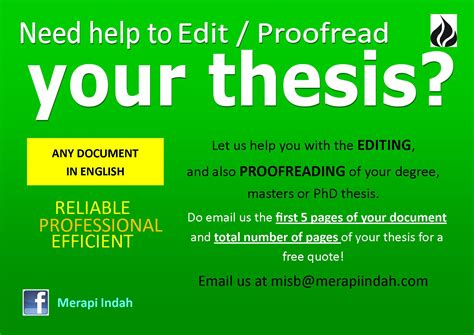 Popular Dissertation Editing Service Us by Popular Dissertation Abstract Editor Service Gb