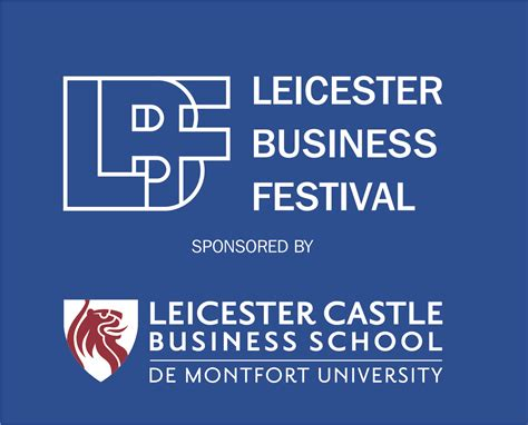 Of Leicester Mba Graduation 2017 by Start Up Smart Workshop Leicester Business Festival