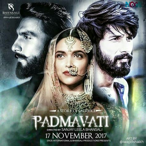 film 2017 hindi download padmavati 2017 hindi movie official trailer 720p download