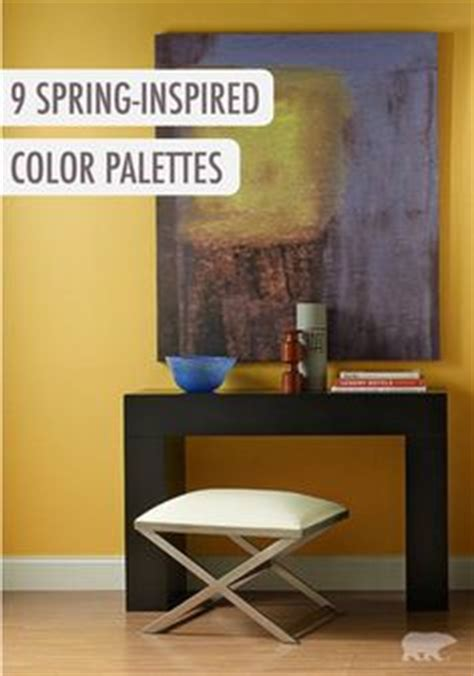 1000 images about yellow rooms on behr paint color yellow and photo galleries