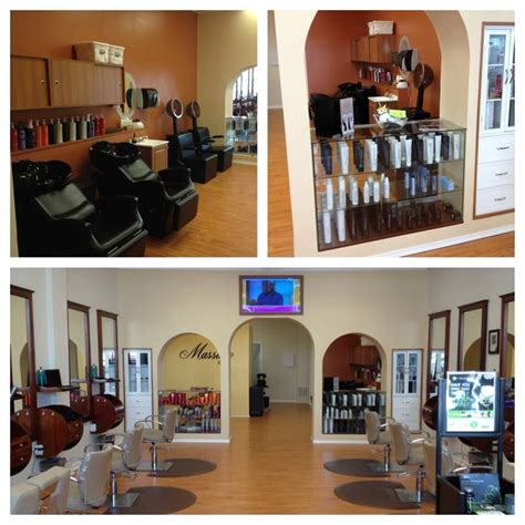 Hair Salons Bel Air Maryland Hair Stylists Bel Air Md | town hair salon 68 photos hair salons 12 n main st
