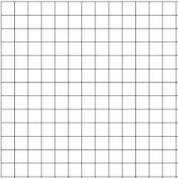 5 websites to help you get creative with graph paper
