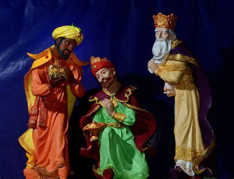imagenes reyes magos de oriente los reyes magos a gallery on flickr
