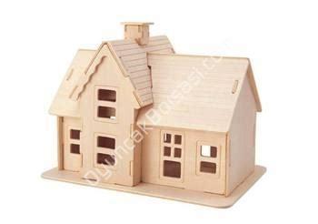 Toptan Ahap Puzzle Ky Evi Toptan Fiyatlar Ahap 3d Maketler 8 00 Tl Laser Cut House Template
