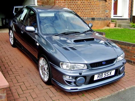 subaru gc8 coupe 1000 images about cars on pinterest subaru subaru