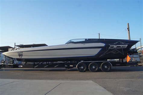 dcb boats m41 performance catamaran dcb high performance boats