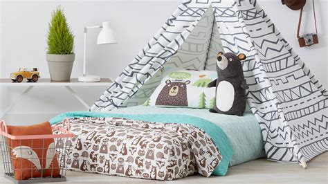 target room decor target adding gender neutral decor to upcoming children s collection today