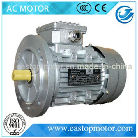 3 phase induction motor function china 3 phase ac induction motor for machines with flange ms160l 4 china 3 phase ac