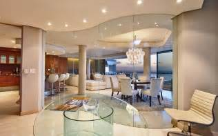 beautiful modern homes interior inspirational interiors 20 homes with beautiful decor telegraph