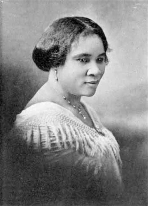 all about madam c j walker all about books 21 most successful black entrepreneurs throughout history