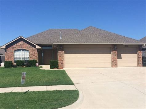 houses for rent in moore ok houses for rent in moore ok 144 homes zillow