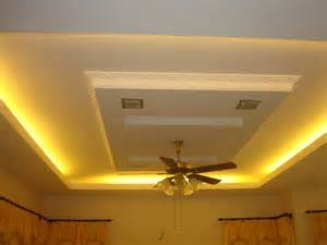 plaster ceiling design studio design gallery best