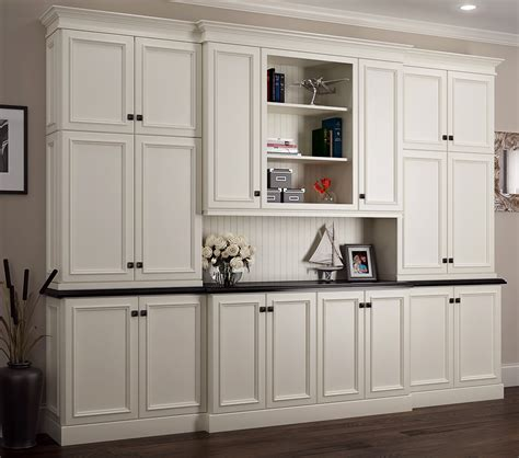 arendal kitchen design rsi kitchen cabinets rsi cabinets kitchen cabinetry