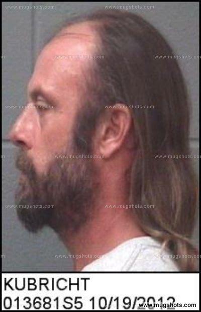Onslow County Nc Records George Ben Kubricht Mugshot George Ben Kubricht Arrest