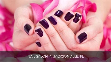 Spa Nail by Royal Nails Spa Nail Salon Jacksonville Fl