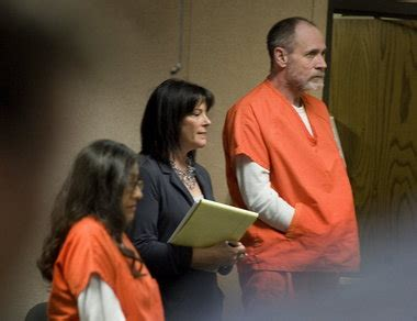 El Dorado County Superior Court Index Search Garridos Plead Guilty In Jaycee Dugard Kidnapping Cleveland