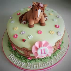 Pink Elephant Baby Shower Ideas by Best 25 Horse Birthday Cakes Ideas On Pinterest