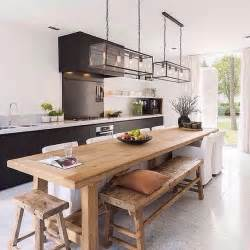 Kitchen Dining Tables by Pinterest The World S Catalog Of Ideas