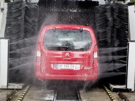 laver ses sieges de voiture le lavage automatique laver sa voiture